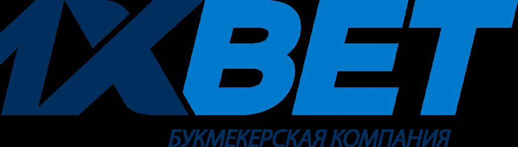 https://1xbet-vxod.ru/wp-content/uploads/2018/11/1xBet-La-1024x291-1024x291.png
