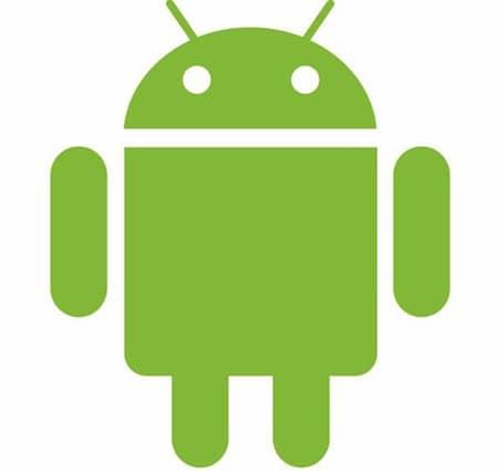 android 1xbet скачать приложение мобильное